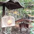 恵比寿:大正寺