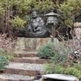 布袋尊:常性寺