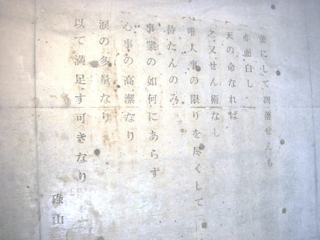 Imgp1553
